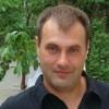 Филатов Андрей