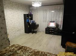 1 - комнатная квартира в Центре