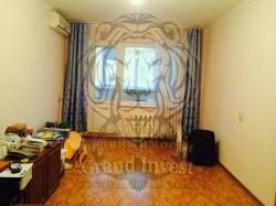 Очень ухоженная 3-х комнатная квартира с отличным местоположением