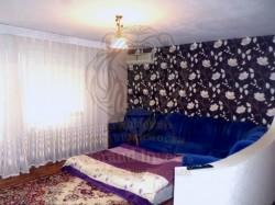 3-х комнатная квартира в одном из лучших домов Таврического микрорайона