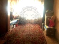 3-х комнатная квартира с Шикарным расположением на ХБК