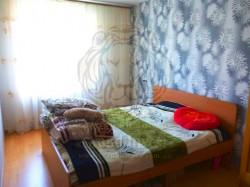 2-х комнатная квартира на ХБК в кирпичном доме