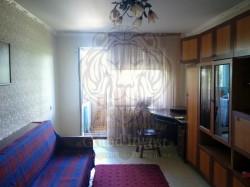 Двухкомнатная квартира на Шуменском.
