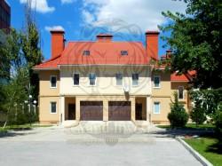 Продажа квартир в Элитном коттеджном комплексе Домоседово