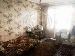 Уютная 2-х комнатная квартира ХБК