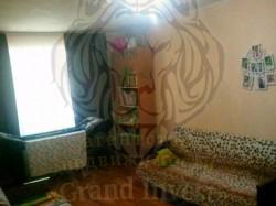2-х комнатная квартира в центре (Карла Маркса)