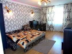 Лучшая квартира с Дорогим ремонтом в центре Шуменского