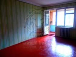 Продам хорошенькую квартиру 49 Гв. Дивизии и Покрышева. 5 этаж 9-ти этажного дома.