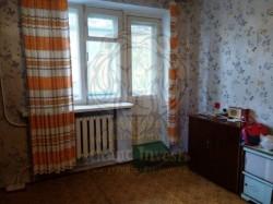 1-комнатная квартира ХБК Болгарка