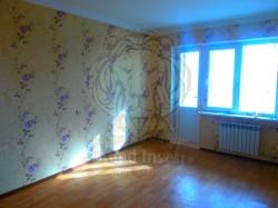 2 комнатная квартира с Видом на Днепр!
