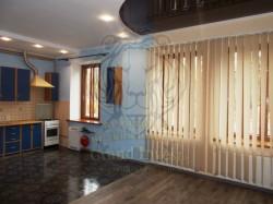 1-но комнатная СТАЛИНКА на пр. Текстильщиков с Автономным отоплением
