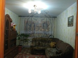 4-х комнатная на Таврическом