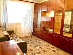 1 комнатная квартира ЦЕНТР Ушакова