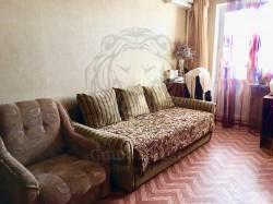 1-комнатная квартира ХБК в лучшем доме Кулика 114 е