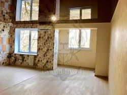 1 комнатная квартира на проспекте Текстильщиков
