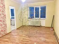 Отличная цена для однокомнатной квартиры с ремонтом  ХБК