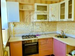 Двухкомнатная квартира в районе Медсанчасти