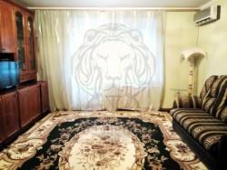 Двухкомнатная квартира в лучшем доме на Шуменском.