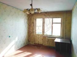 2-х комнатная квартира улучшенной планировки на ХБК