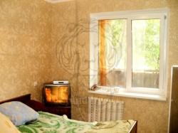Просторная и светлая 2-х  комнатная квартира на Таврическом!!