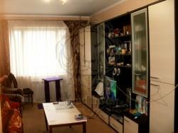 3-х комнатная квартира 1-й Таврический