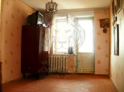 2-х комнатная квартира в кирпичном доме на Таврическом