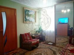 1-комнатная квартира ХБК,  Автономка, вся мебель