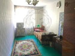 Двухкомнатная квартира на проспекте Текстильщиков