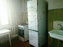 Недорогая 1-но комнатная квартира на Таврическом, в районе института усовершенствования учителей