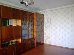 1-комнатная квартира на Жилпосёлке