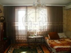 Отличная 3-х комнатная квартира в кирпичном доме на Таврическом, в районе Реста
