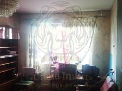 2-х комнатная квартира на Шуменском
