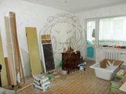 1-но комнатная квартира на І-м Таврическом, район Херсонлифта