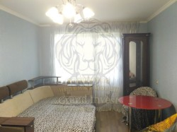 3-х комнатная квартира за Идеалом на  проспекте Текстильщиков