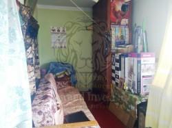 Двухкомнатная квартира на Жилпосёлке по цене однокомнатной!