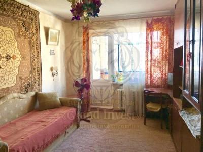 2-х комнатная квартира на 3 Таврическом проспект Адмирала Сенявина