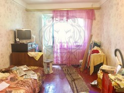 1-но комнатная квартира на ХБК, район кафе 'La Viva'
