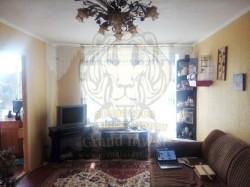 4-х комнатная квартира на Шуменском