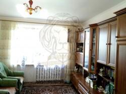 3-х комнатная болгарка c ремонтом, район автовокзала