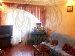 3-комнатная квартира на ХБК, ул. Кулика, район пиццерии 'Челентано'