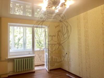 Крутой ремонт!!! 2-х ком.квартира на ул Мира Кирпичный дом!