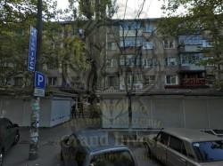 2-х комнатная распашонка на ХБК, ул. Мира, р-н Днепровского рынка