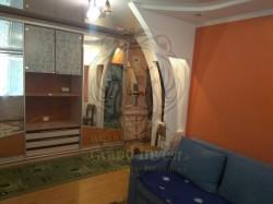 1 комнатная квартира на ул. Мира  ХБК