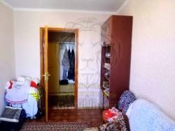 3х комнатная квартира на Лавренева