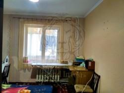 2-х комнатная квартира на 1-м Таврическом, район женской консультации