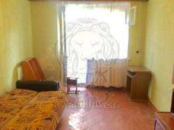 2 комнатная квартира на ХБК