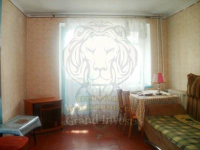 1-но комнатная квартира на Острове, район Бригантины