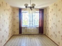 2-х комнатная улучшенка на ХБК, район Днепровского рынка
