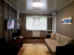 3-х комнатная квартира Таврический