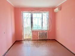 2-х комнатная квартира на 3-м Таврическом, р-н Каштана